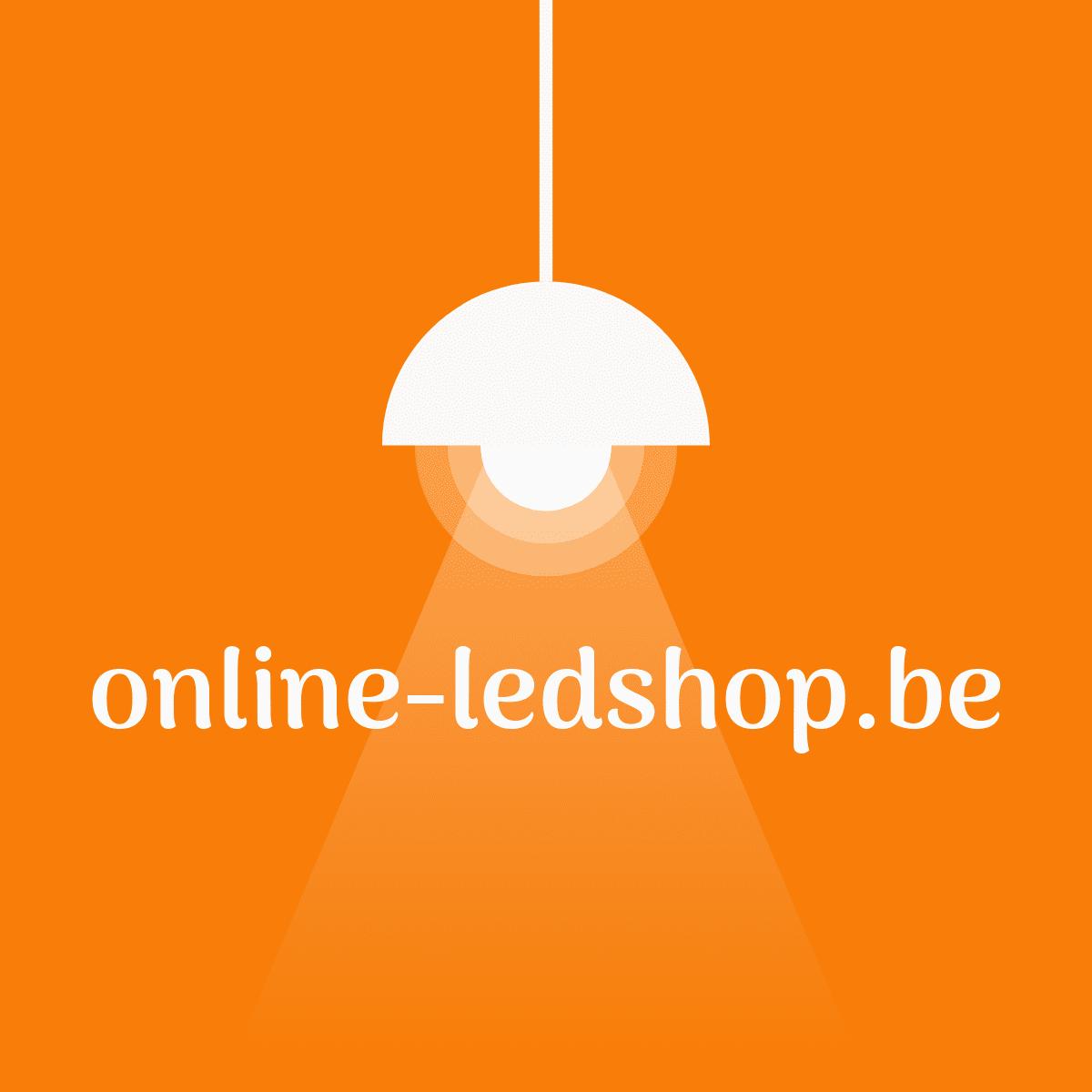 online-ledshop.be