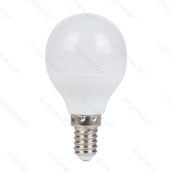 AIGOSTAR LED A5 G45 5W E14