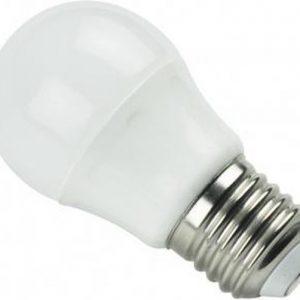 AIGOSTAR LED A5 G45 5W E27