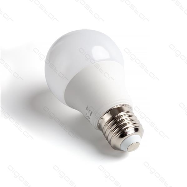 AIGOSTAR LED A60 9-72W E27 DIMBAAR