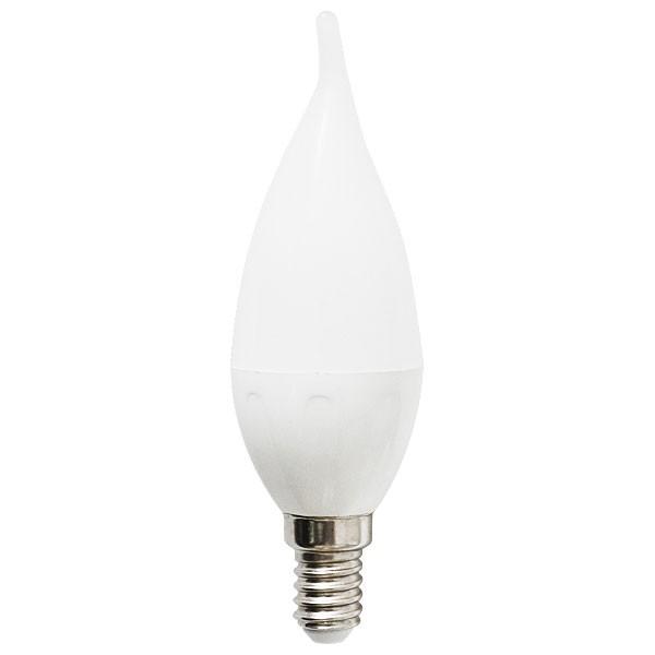 AIGOSTAR LED CL37 KAARS 4W E14