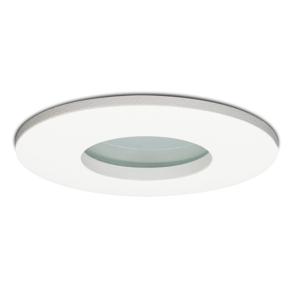 LED INBOUWSPOT BARCELONA 5-50W DIMBAAR IP44