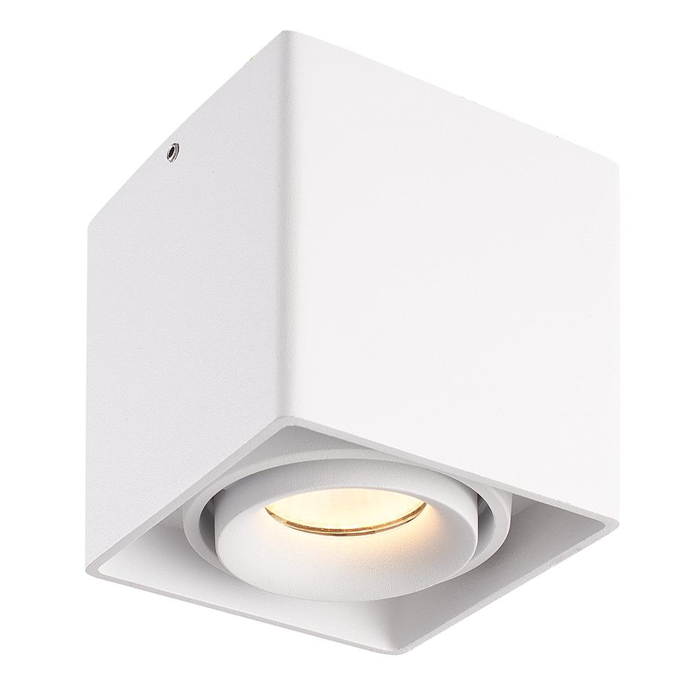 LED PLAFONDLAMP ESTO WIT IP20