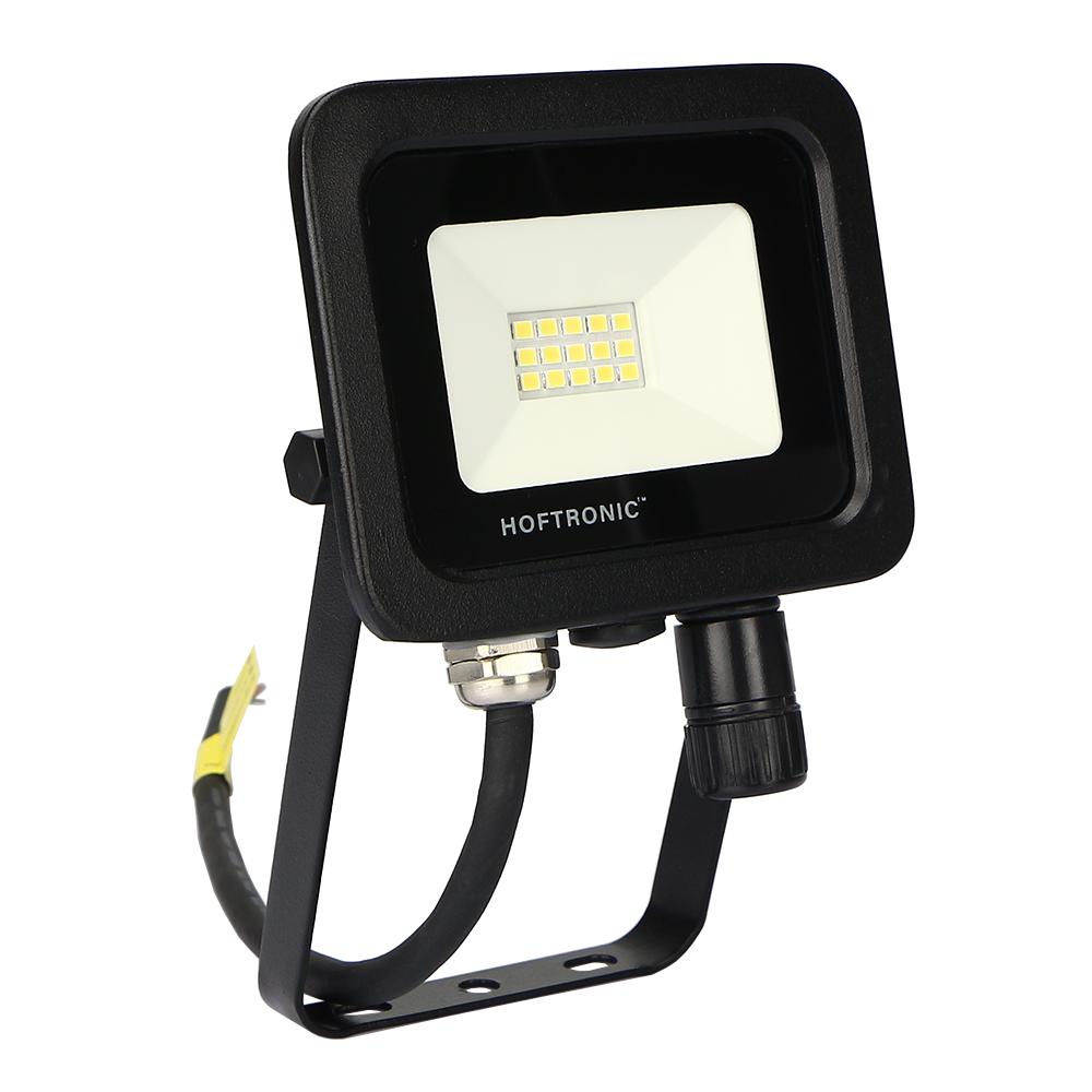 LED STRALER 10-90W IP65 5 jaar garantie