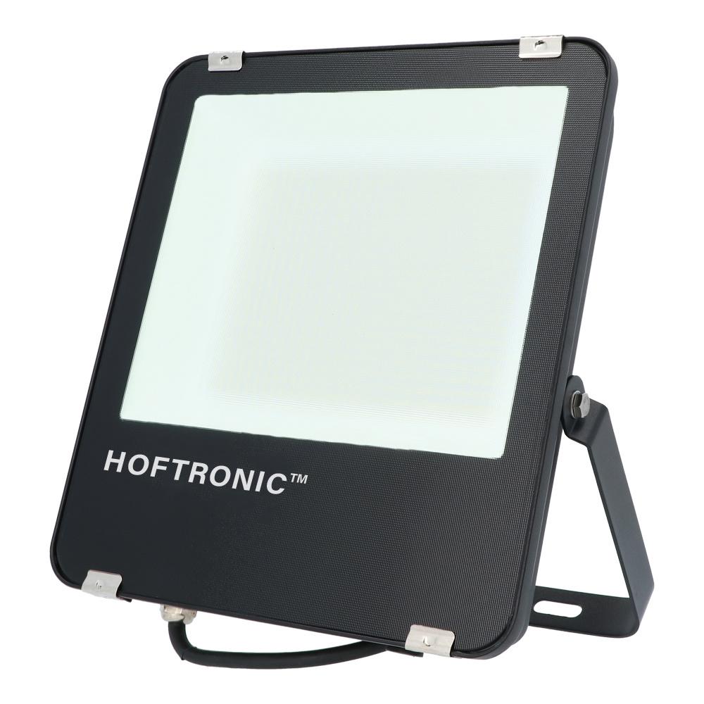 LED BREEDSTRALER 100-1800W 160lm/W IP65