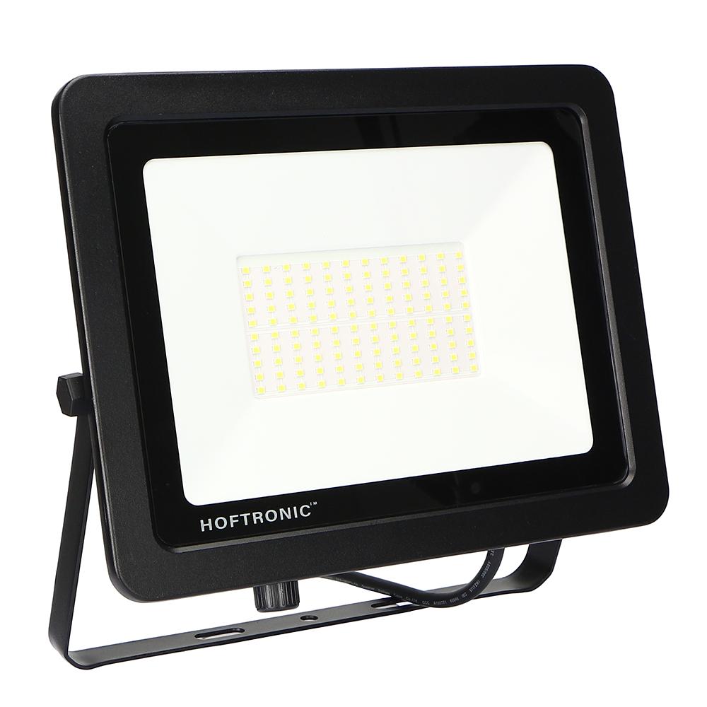 LED STRALER 100-1000W IP65 5 jaar garantie