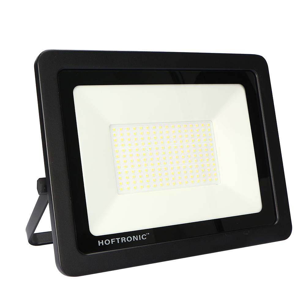 LED STRALER 150-1500W IP65 5 jaar garantie