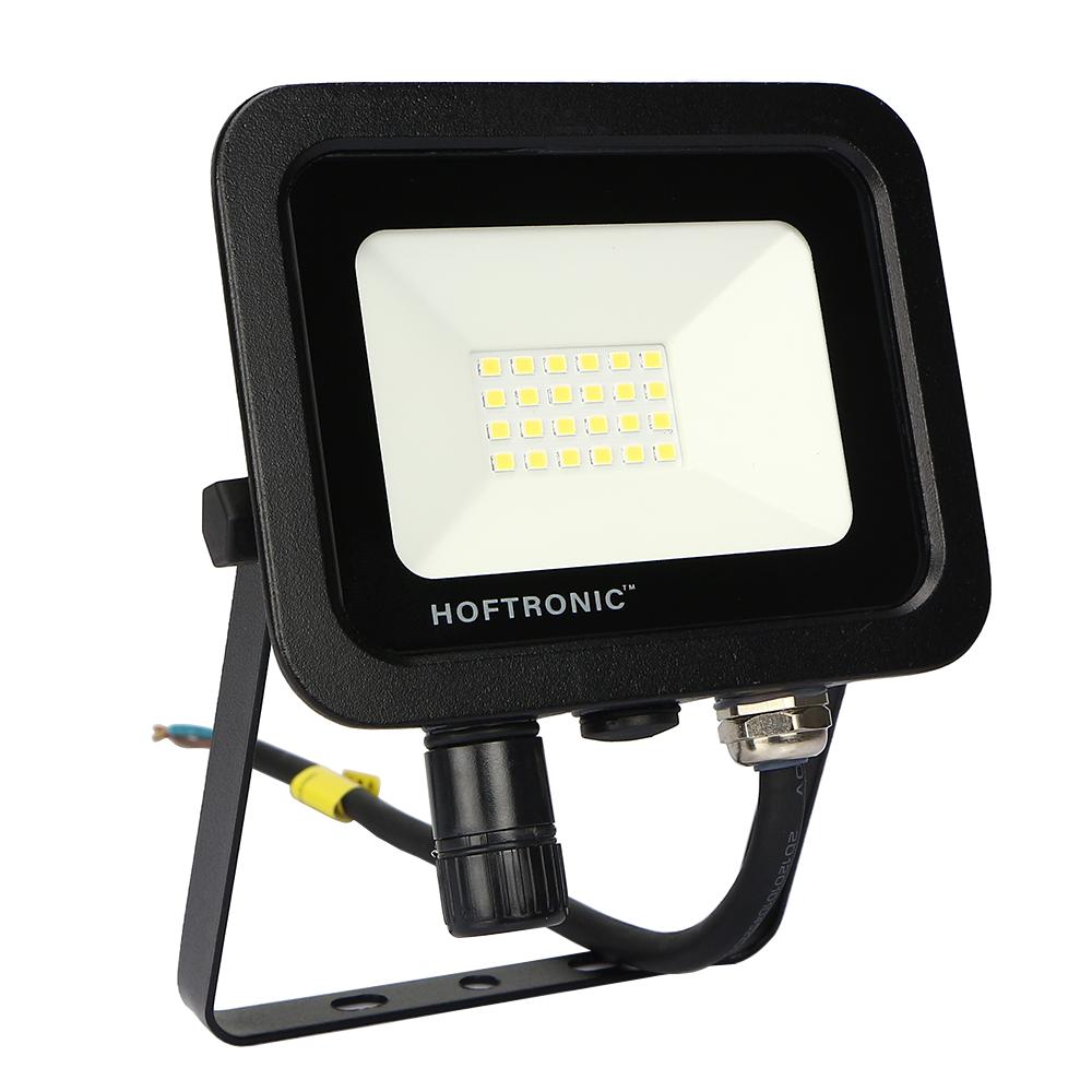 LED STRALER 20-170W IP65 5 jaar garantie