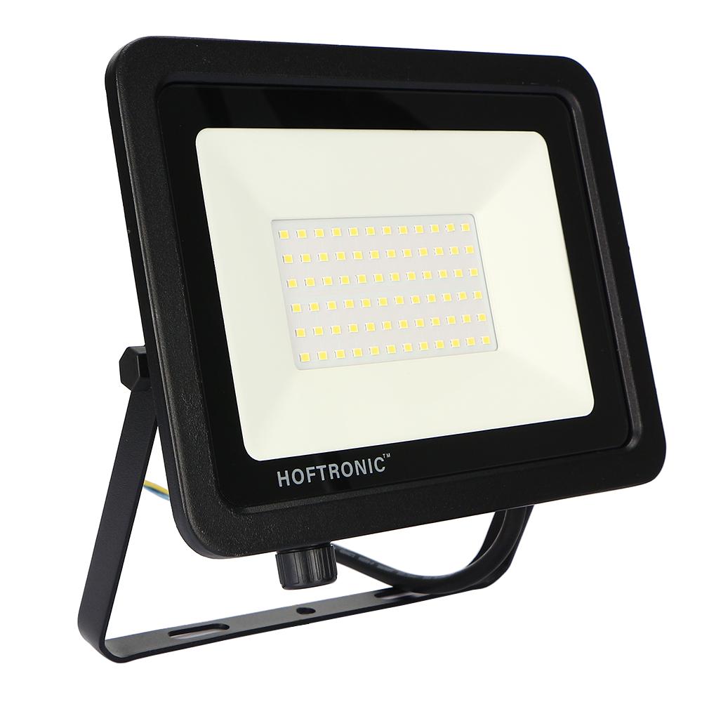 LED STRALER 50-450W IP65 5 jaar garantie