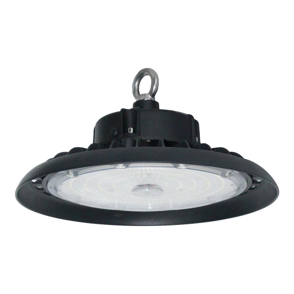 LED HIGH BAY 200W 140lm/W IP65