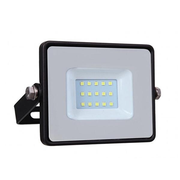 LED STRALER 10W IP65