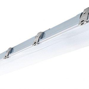 TL LED ARMATUUR ZEUS 35W 135LM/W 120CM