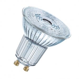 OSRAM PARATHOM LED PAR16 4.3-50W GU10 36°