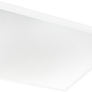 LED PANEEL ESSENCE G2 34W UGR