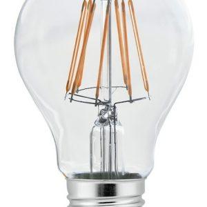 TWILIGHT LED FILAMENT A60 6-50W E27 DIM 5 JAAR GARANTIE