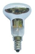 TWILIGHT LED R50 4-40W E14 5 JAAR GARANTIE